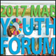 The Man and Biosphere MAB Program of UNESCO and the Regional UNESCO Office located in Venice organize the 2017 MAB Youth Forum committed with sustainable Development…more