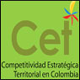 Training activities promoting Territorial Strategic Competitiveness organized by RED ADELCO...more
