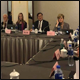 Results of the second meeting of the Preparatory Committee for the World Women's Forum for Sustainable Development held in Beijing…more