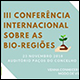 New Territorial Pacts for implementing Bio-regiões in the framework of national policies…more