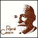 The Legislative Assembly of the Emilia Romagna Region, in collaboration with the KIP International School, has launched the 17th edition of the René Cassin Award…more