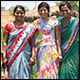 ILS LEDA presents the results of the Project Inclusive and Sustainable Development for Women and Girls carried out in the District of Osmanabad, India....more